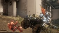 Halo 4 DLC: Crimson Map Pack - Screenshots - Bild 7