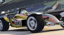 TrackMania 2 Canyon DLC: Stadium - Screenshots - Bild 2