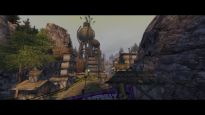 Oddworld: Strangers Vergeltung HD - Screenshots - Bild 5