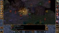 Baldur's Gate: Enhanced Edition - Screenshots - Bild 20