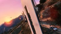 Grand Theft Auto V - Screenshots - Bild 13