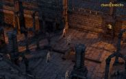 Chaos Chronicles - Screenshots - Bild 2