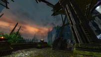 Guild Wars 2 Update: Die Verlorene Küste - Screenshots - Bild 6