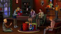 Die Sims 3 Jahreszeiten - Screenshots - Bild 8