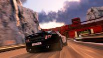 TrackMania 2 Canyon Assassin's Creed III - Skins - Screenshots - Bild 1