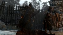 Game of Thrones DLC: Beyond the Wall - Screenshots - Bild 5