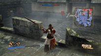 Dynasty Warriors 7 Empires - Screenshots - Bild 4