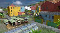 Tropico 4 DLC: Megalopolis - Screenshots - Bild 4
