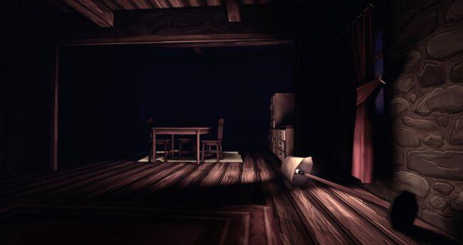 Ether - Screenshots - Bild 8