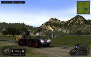 Holzfäller Simulator 2013 - Screenshots - Bild 14