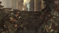 Army of Two: The Devil's Cartel - Screenshots - Bild 1