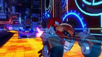 Sonic & All-Stars Racing Transformed - Screenshots - Bild 5
