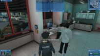 Polizei 2013 - Screenshots - Bild 5
