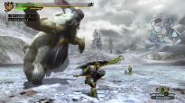 Monster Hunter 3 Ultimate - Screenshots - Bild 4