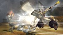 Warriors Orochi 3 Hyper - Screenshots - Bild 26