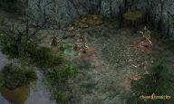 Chaos Chronicles - Screenshots - Bild 16