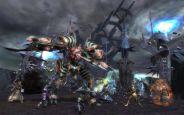 Rift: Storm Legion - Screenshots - Bild 4
