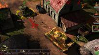 History: Legends of War - Screenshots - Bild 6