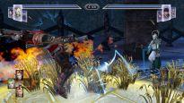 Warriors Orochi 3 Hyper - Screenshots - Bild 21