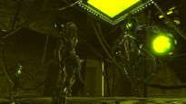 Star Trek Online Staffel 7: Neu Romulus - Screenshots - Bild 8