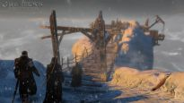 Game of Thrones DLC: Beyond the Wall - Screenshots - Bild 1
