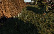 Frozen Hearth: Die letzte Schlacht - Screenshots - Bild 1