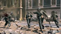 Sniper Elite V2: High Command Edition - Screenshots - Bild 7