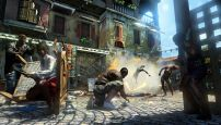 Dead Island: Riptide - Screenshots - Bild 10