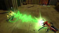 Ben 10: Omniverse - Screenshots - Bild 17