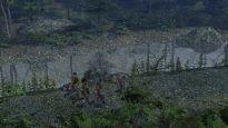 Chaos Chronicles - Screenshots - Bild 9