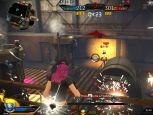 Absolute Force Online - Screenshots - Bild 3