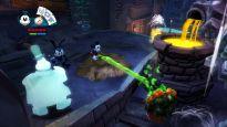 Disney Micky Epic: Die Macht der 2 - Screenshots - Bild 11