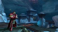 Guild Wars 2 Update: Die Verlorene Küste - Screenshots - Bild 13