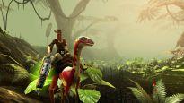 Dino Storm - Screenshots - Bild 9