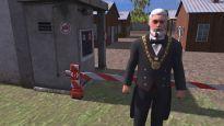 Tropico 4 DLC: Megalopolis - Screenshots - Bild 6