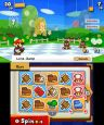 Paper Mario: Sticker Star - Screenshots - Bild 8
