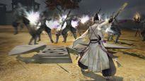 Warriors Orochi 3 Hyper - Screenshots - Bild 37