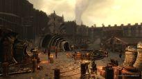 The Elder Scrolls V: Skyrim DLC: Dragonborn - Screenshots - Bild 8