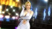 Dead or Alive 5 DLC - Screenshots - Bild 7