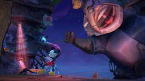 Disney Micky Epic: Die Macht der 2 - Screenshots - Bild 21