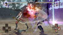 Warriors Orochi 3 Hyper - Screenshots - Bild 5