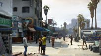 Grand Theft Auto V - Screenshots - Bild 15