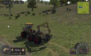 Holzfäller Simulator 2013 - Screenshots - Bild 5