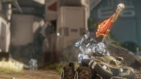 Halo 4 DLC: Crimson Map Pack - Screenshots - Bild 3