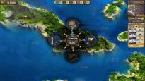 Port Royale 3 DLC: Dawn of Pirates - Screenshots - Bild 7