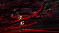 Warriors Orochi 3 Hyper - Screenshots - Bild 33