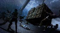 Dead Island: Riptide - Screenshots - Bild 4
