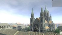 City Bus Simulator München - Screenshots - Bild 3