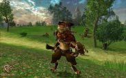 DK Online - Screenshots - Bild 6