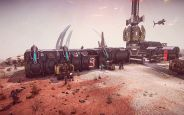 PlanetSide 2 - Screenshots - Bild 11